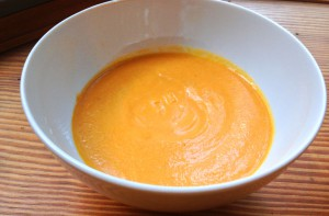 carrotsoup2
